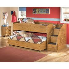 awesome twins bedroom furniture living room design with twin sets ashley leo twin bedroom set