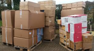 warehouse pictures fraser promotions here at the bulk storage warehouse we store large quantities of goods so we don`t have to let you down when you order