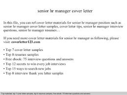 Example Maintenance Manager Resume Sample   construction supervisor resume happytom co
