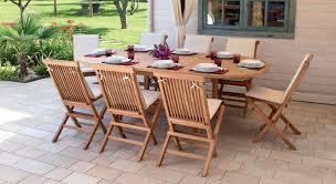 Tavolo Da Terrazzo In Legno : Tavoli da terrazzo prezzi poltrone giardino ikea tavolo serie