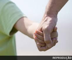 Sem marco legal para guarda dos filhos na epidemia, pais devem priorizar acordos