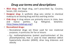 drug abuse definition essay example   homework for you drug abuse definition essay example img