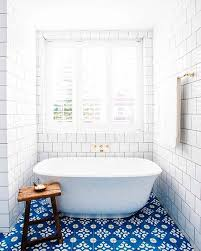 bathroom white tiles: an entry from interiors yum  an entry from interiors yum