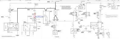 e starter wiring e image wiring diagram bmw e46 starter wiring diagram bmw wiring diagrams on e36 starter wiring