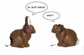 Image result for happy easter break