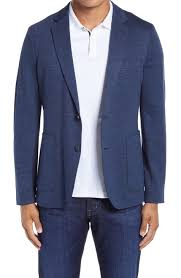 Blazers & <b>Sport</b> Coats for Men | Nordstrom