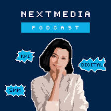 NextMedia Podcast