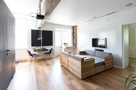 furniture for small spaces tiny apartment using minimalist furniture for small spaces with wooden sofas and apt furniture small space living
