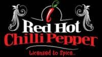 <b>Red Hot Chilli Pepper</b> | Spices | Herbs | Spice Classes