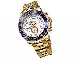 Image result for jam tangan mewah pria