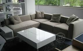 exciting modern designer corner sofa along with amazing modern living room furniture set corner sofa bed as a amazing modern living