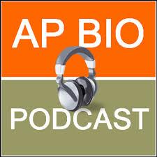 AP Biology Podcast
