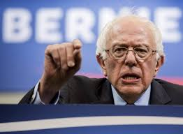 Image result for bernie sanders