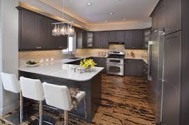Kitchen Flooring Options Pros And Cons Using Cork Floor Tiles In Your Kitchen