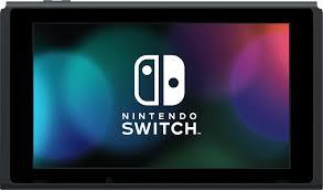 Choose Your <b>Joy Con</b> Color - <b>Nintendo</b>