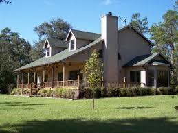 Pole Barn House Floor Plans Style   SpotlatsPole Barn Homes