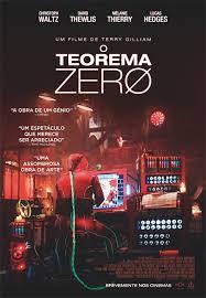 Teorema cero (2013)