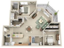 best images about living ideas house plans 17 best images about living ideas house plans apartment floor plans and studios