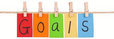 work goals clipart clipartfest design career around a