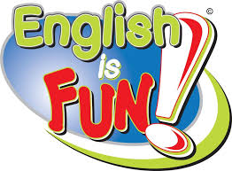 Image result for english clip art