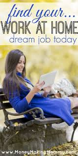 17 best ideas about work at home jobs make money at 17 best ideas about work at home jobs make money at home work from home jobs and make money from home