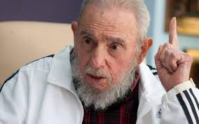 fidel castro breaks silence on u s efforts to renew fidel castro breaks silence on u s efforts to renew diplomatic ties miami herald