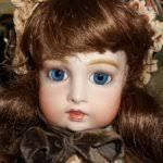 Бэйбики. <b>Куклы</b> фото. <b>Одежда для кукол</b>
