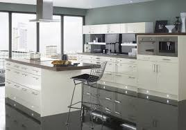 Small Picture White Kitchen Cabinets With Grey Countertops Best 25 Grey