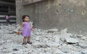 انتهى الأسد إسرائيلياً وإيرانياً؟ images?q=tbn:ANd9GcTskFCFRNRJkqO79g5SownTH_5aV_sltBOIy-SrMfyeCwCxuW12