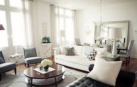 elegant awesome living room dining room combo of living room dining room concepts awesome elegant office furniture concept