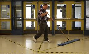 high school janitor a blog could win janitor of the high school janitor a blog could win janitor of the year award