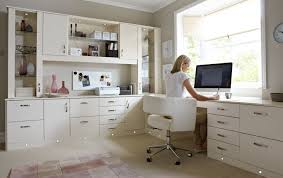 home office desks ideas inspiring worthy dream home office designs with cool furniture minimalist awesome plushemisphere home office design