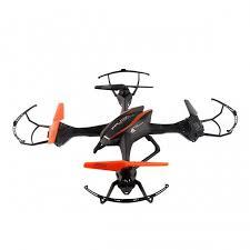 UDIR/C Large-Size <b>Four</b>-<b>Axis</b> 4CH 2.4GHz <b>RC Drone</b> Quadcopter ...