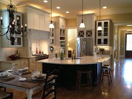 lighting along kitchen cabinet awesome modern kitchen lighting ideas white