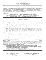 cad designer resumes template cad designer resumes