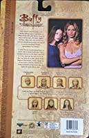 Diamond Buffy The <b>Vampire</b> Slayer <b>Primeval</b> Buffy: Amazon.co.uk ...