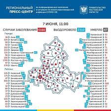 Больше всего новых зараженных коронавирусом в ... - ДОН24
