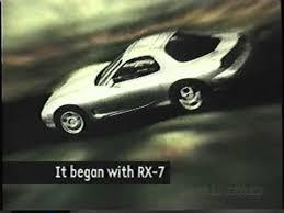 <b>Mazda</b> Commercial <b>Zoom Zoom Zoom</b> - YouTube
