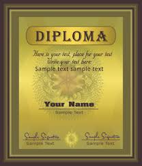 diploma certificate template psd resume builder diploma certificate template psd diploma vectors photos and psd files diploma templates for
