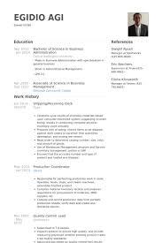 Resume Sample For Sales Clerk     BNZY  unit secretary resume sample unit free resume samples unit clerk