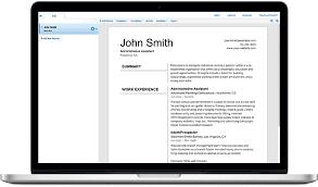 resume builder • resume builder • super resume resume builder