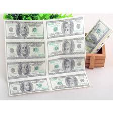 Paper <b>Napkin Printing</b> Coupons, Promo Codes & Deals 2019   Get ...