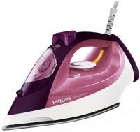 <b>Philips</b> SmoothCare GC 3581 (<b>GC3581</b>/<b>30</b>) – купить <b>утюг</b> ...
