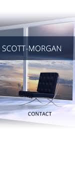 Dr Peter B Scott-Morgan – scientist, world expert, and pioneer.