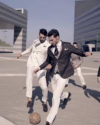 <b>Tombolini костюмы</b> | Томболини купить мужскую одежду