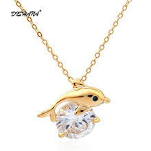 Модное ювелирное ожерелье, счастливое <b>ювелирное изделие</b> ...