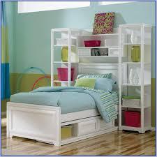 white childrens bedroom furniture ikea bedroom furniture ikea uk