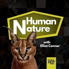 Human Nature Cast