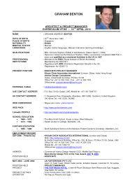 director cv it manager resume sample it manager resume format director cv it manager resume sample it manager resume format sr manager resume format it manager resume template it project manager resume sample