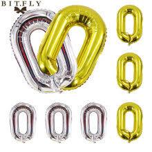 Shop <b>22inch</b> Balloon - Great deals on <b>22inch</b> Balloon on AliExpress